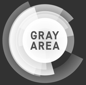 gray_area