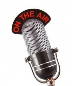 talkback radio 2