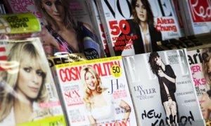 Womens-magazines-001