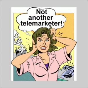 cold-calling-telemarketer