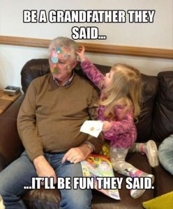 funny-sad-grandpa-stickers-face1