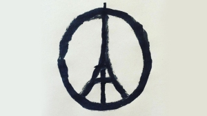 paris-peace-sign