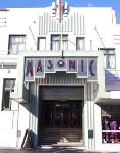 Napier 2