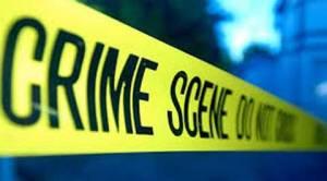 crime increase