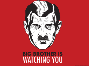 big-brother-1