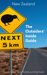 nz-the-outsiders-inside-guide-cover
