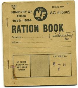 ration-1